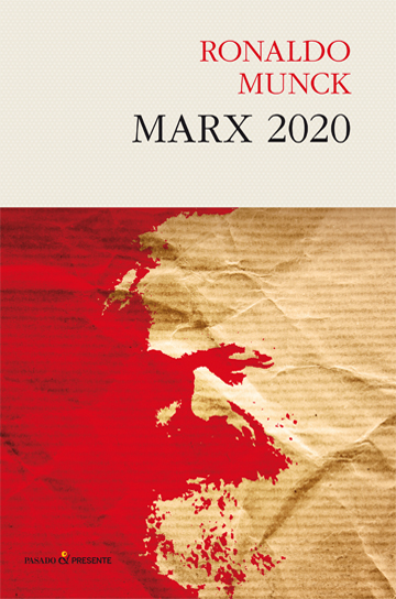 booklibraries MARX 2020